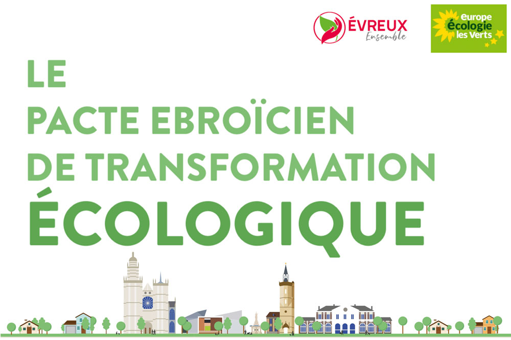 evreux-ensemble-timour-veyri-parti-socialiste-ecologiste-radicaux-communiste-evreux-2020-election-municipale-pacte-ecologique-photo